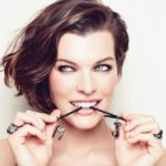 Milla Jovovich va fi The Blood Queen in noul film Hellboy