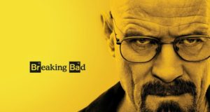 "Din 2 ianuarie 2018, ""Breaking Bad"" se vede pe AMC!"