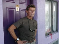 """""""The Florida Project"""" – in selectia 2018 a American Independent Film Festival"""