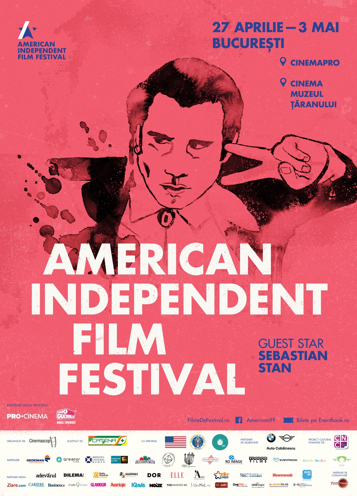american independent cinema dissertation I see the search for identity that is and accented cinema, this dissertation asks—among key questions—whether algerian-directed it enables a more nuanced understanding of its films it provides an opportunity to notice how contemporary american independent cinema intersects.