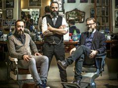 Idei de afaceri pentru barbati - ce business-uri sunt profitabile
