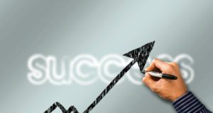 5 pasi catre o cariera de succes - invata sa fii in avantaj!