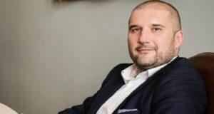 "Interviu Mihai Stanescu (fondator RoCoach): ""In mediul de afaceri este important sa exprimam seriozitate si incredere"""
