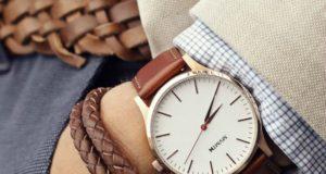 Top 5 ceasuri barbatesti sub 200 de Euro – potrivite pentru orice ocazie