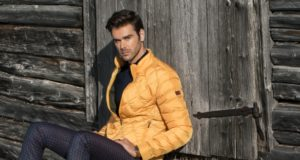 Noutati de sezon in garderoba masculina: Ce piese vestimentare trebuie sa porti