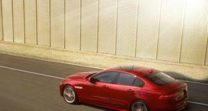 Editie limitata Jaguar XE, disponibil la pretul de 32.200 de euro