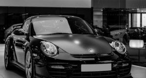 Cele mai frumoase modele Porsche din toate timpurile