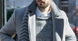 Piese vestimentare esentiale in garderoba de iarna