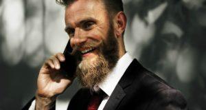Ghid pentru barbati: ce costume sa porti la birou