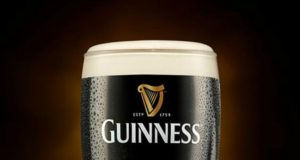 Unde te distrezi de St. Patrick's Day. Berea Guinness nu va lipsi din meniu