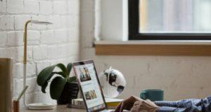 Cum sa iti amenajezi eficient spatiul de lucru