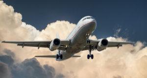 Cum sa gasesti cele mai ieftine bilete de avion