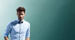 5 modele de camasi barbatesti pe care trebuie sa le ai in garderoba