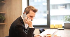 Business Look. Idei de tinute potrivite pentru birou