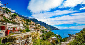 Cele mai frumoase apartamente airbnb in Italia