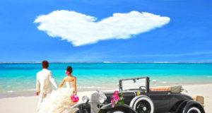 Tips and tricks pentru fotografii de nunta perfecte