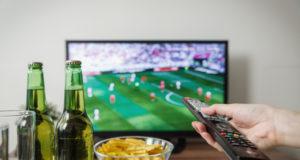 Unde vezi finala Campionatului Mondial de Fotbal 2018