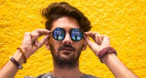 Cele mai frumoase modele de ochelari de soare pentru barbati