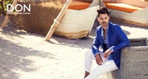 Cum sa porti pantalonii albi - sfaturi de stil pentru gentlemeni