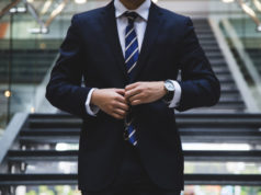 Ce sa porti la birou – ghid vestimentar pentru tinute impecabile