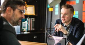 Secrete de business pe care barbatii nu le spun femeilor