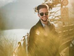 35 trucuri si reguli de stil pentru barbatul modern