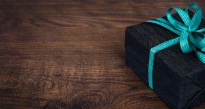 cutie de cadou