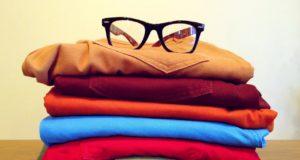 Pantaloni esentiali in garderoba masculina pentru sezonul rece