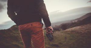 Ce pantaloni sa porti in sezonul rece