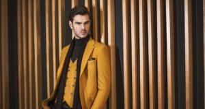 Piese esentiale in garderoba masculina pentru tinutele de iarna 2018-2019