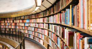 4 motive sa citesti mai multe carti in 2019