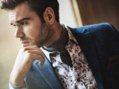 Cum sa porti camasile cu imprimeuri. Inspira-te si defineste-ti stilul!