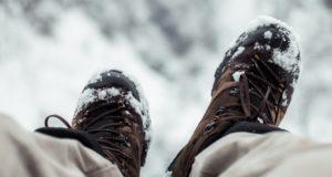 Cum sa alegi cea mai buna incaltaminte de iarna