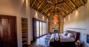 Dormitor pentru EL. Idei de amenajare a spatiului de relaxare