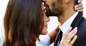Reguli pe care orice gentleman trebuie sa le respecte intr-o relatie