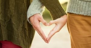 Harta dragostei: cine sunt romanii care isi cauta iubirea online