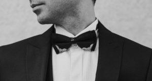 6 obiceiuri ale barbatilor stilati. Ce reguli cunoaste orice gentleman