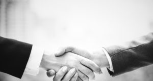 Reguli esentiale in business: X pasi care te ajuta sa ai succes