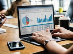 Ce trebuie sa stii inainte sa pornesti o afacere online