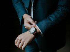 Tips&Tricks: 5 indicii care te ajuta sa deosebesti un ceas barbatesc fake de unul original